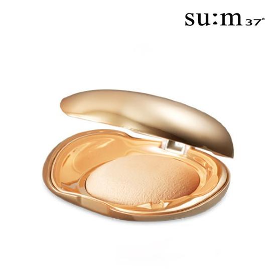 SUM Sun-away Baked Essence BB Sun