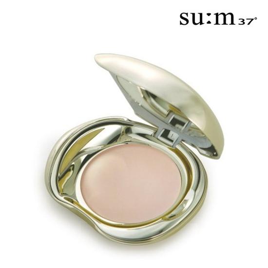 SUM Sun-away Baked Essence Sun
