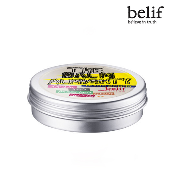Belif The Balm almighty