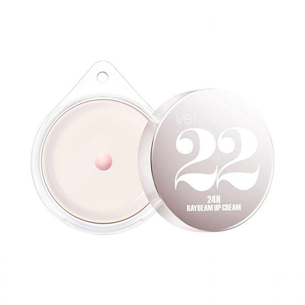 chosungah22 24 Hour Cream-ray beam up