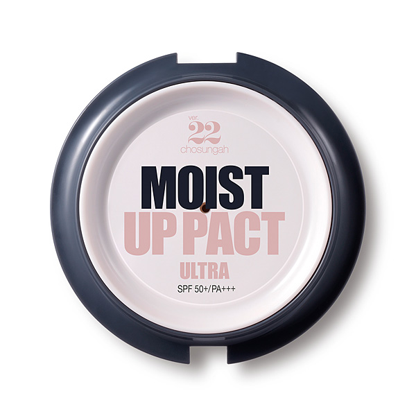 chosungah22 Fact Ultra Moist-up refill