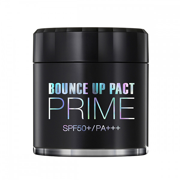 chosungah22 Bounce Up Fact Prime SPF50 + / PA +++