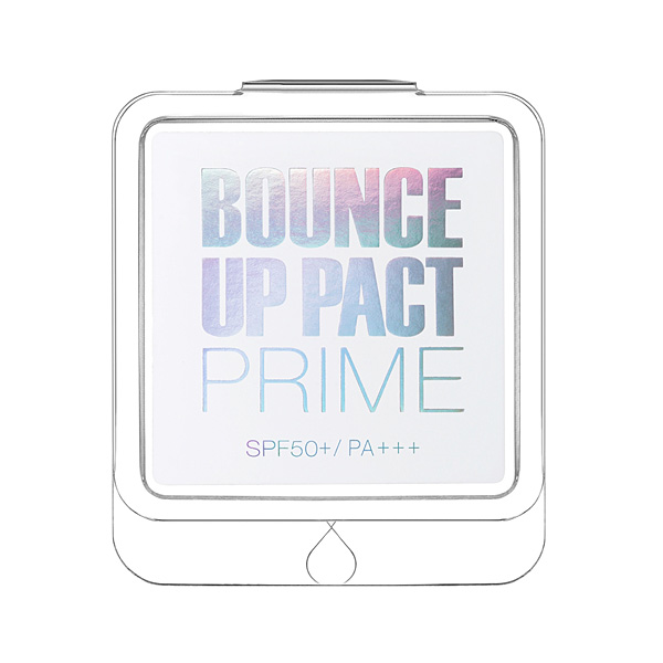 chosungah22 Bounce up a fact-prime Refill SPF50 + / PA +++