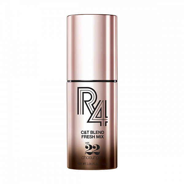 chosungah22 Ssiaenti blend fresh mix R4 SPF30 / PA ++