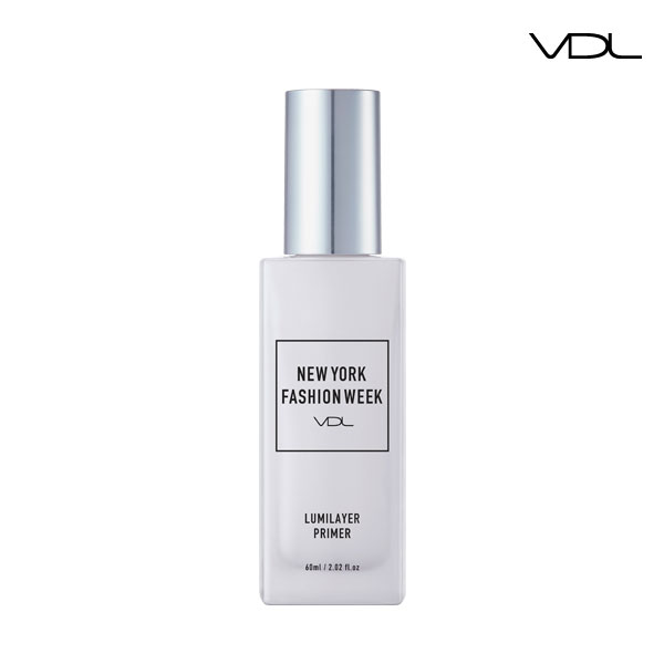 VDL Lumi Layer Primer 60ml