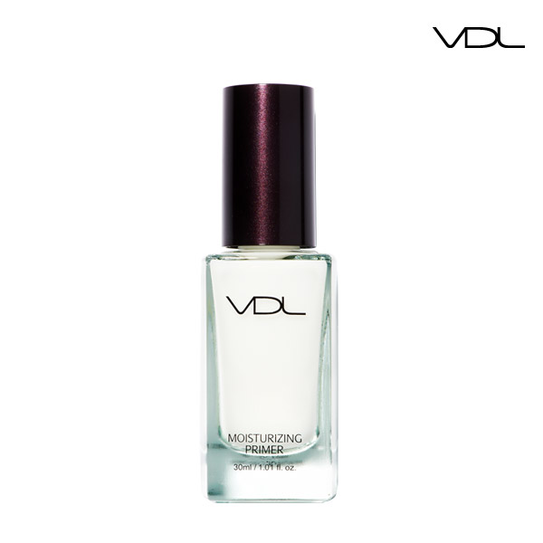 VDL Moisturizing Primer 30ml