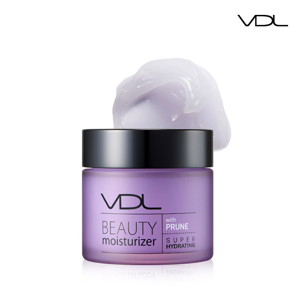 VDL Beauty Moisturizer 70ml