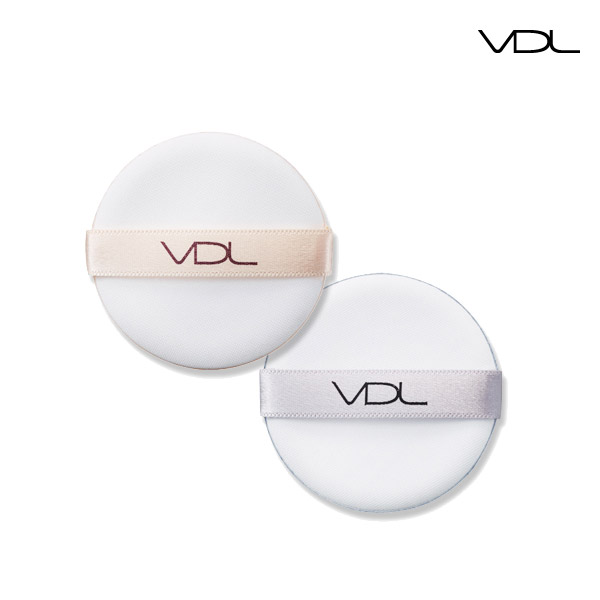 VDL Expert Five Puffs (17 years) 2 pieces