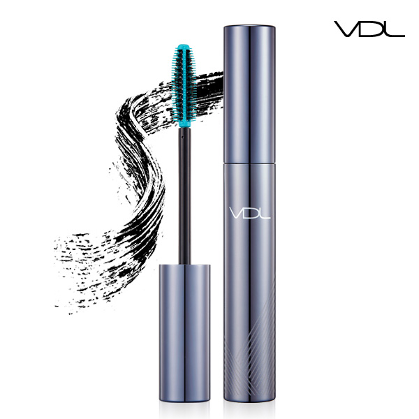 VDL Expert Water Night Mascara 9g