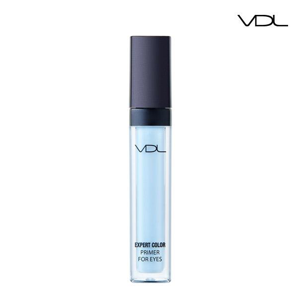 VDL Expert Color Primer For Eyes Serenity