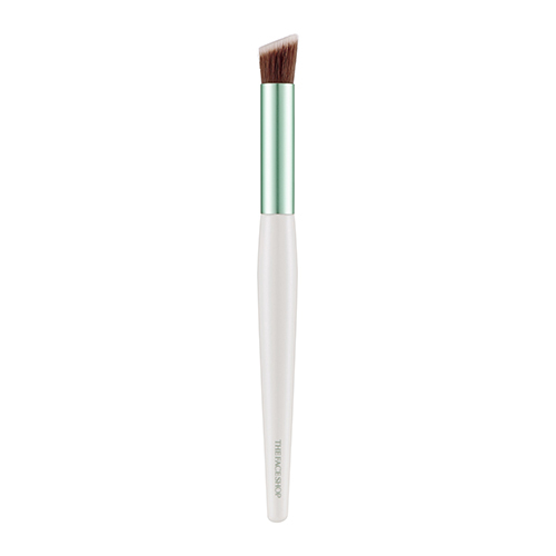 THEFACESHOP Mono Cube Shadow Brush (Shimmer)