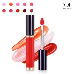 [LG Daily] Lip-Cut Gloss