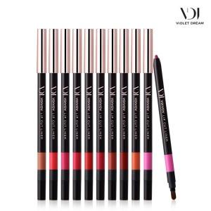 [LG Daily] Lipstick Liner