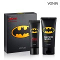 [LG Daily] VONIN Ultimate Line Fighter Batman Plan