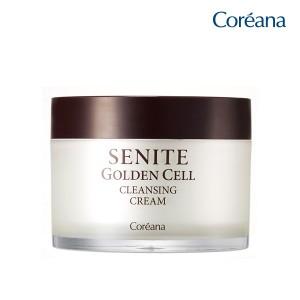 Coreana Serenite Golden Cell Cleansing cream 250ml