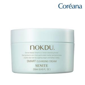 Coreana Serenite Mungo Smart Cleansing Cream 250ml