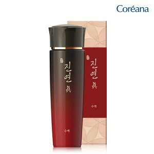 Coreana skin care sap