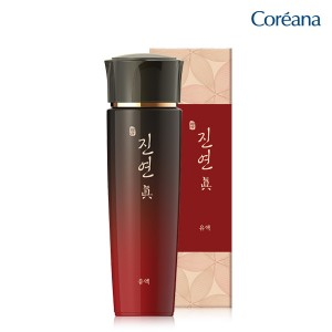 Coreana Jeans Yan Jeans Lotion 150ml