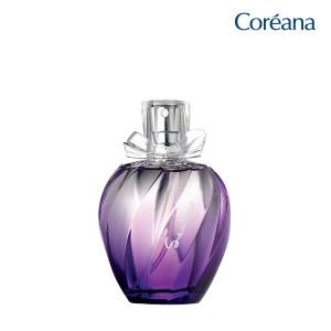 Coreana Serenite Perfumed Cologne (Napoli Floral) 150ml