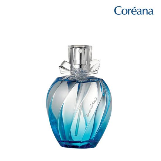 Coreana Serenity Perfumed Cologne (Marine Holiday) 150ml