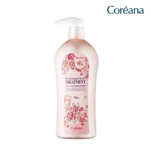 Coreana Serenite Perfumed Hair Treatment 750ml