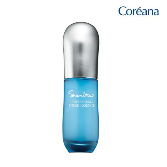 Coreana Serenite Water Lily Fresh essence 40ml