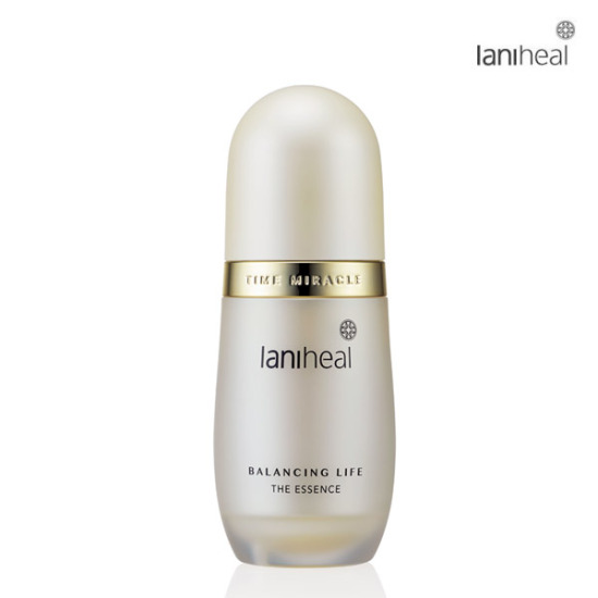 [LGVest] Lani Heal Balancing Life The Essence 45ml