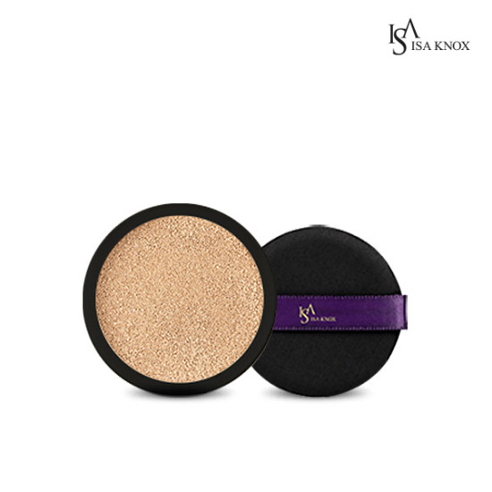 [LG Daily] ISA KNOX Celine New Contouring Cushion Refill