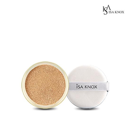 [LG Daily] ISA KNOX Refill Celia New Cover Cushion