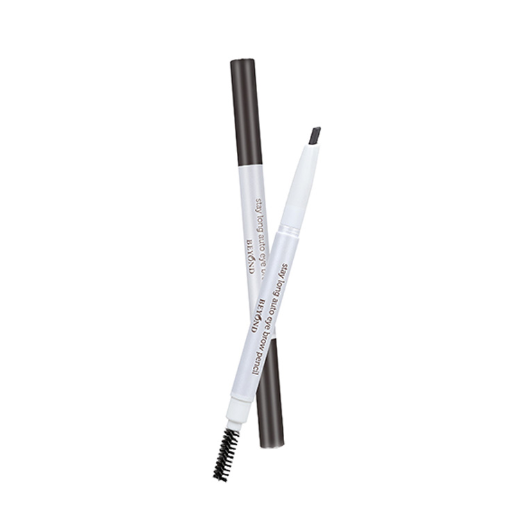 BEYOND Stay Long Auto Eyebrow Pencil 01
