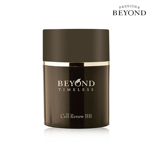 BEYOND timeless phytoceliny bb 35ml