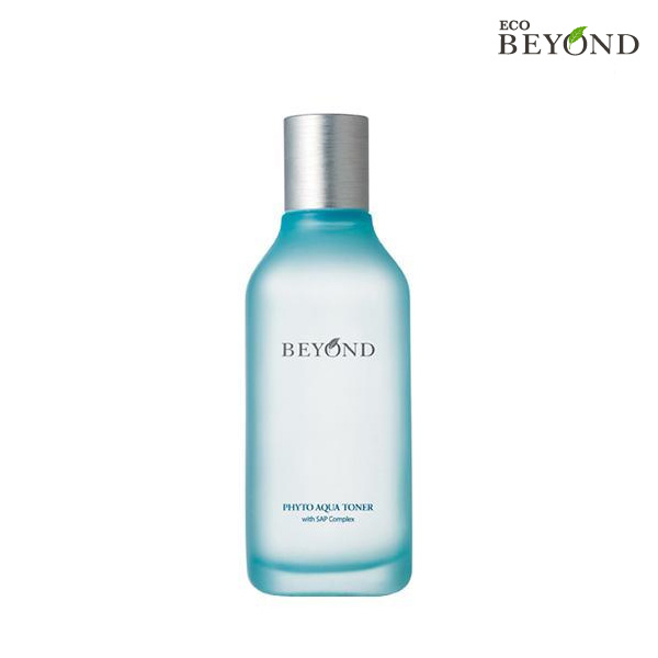 BEYOND Phyto AQUA Toner 150ml