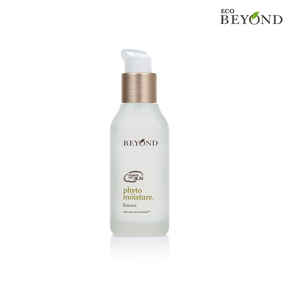 BEYOND PITO Moisture essence150ml