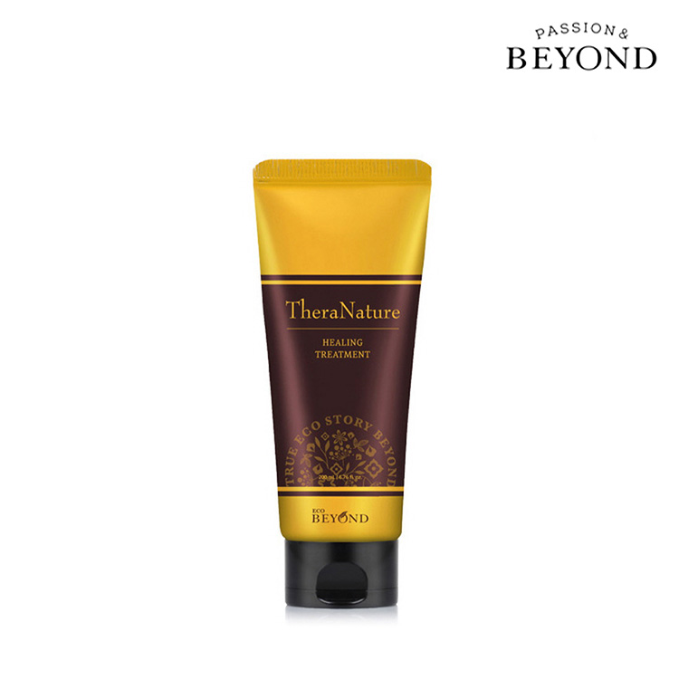 BEYOND Terra Nature Healing Treatment 200ml