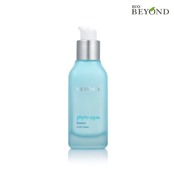 BEYOND Phyto AQUA essence 50ml