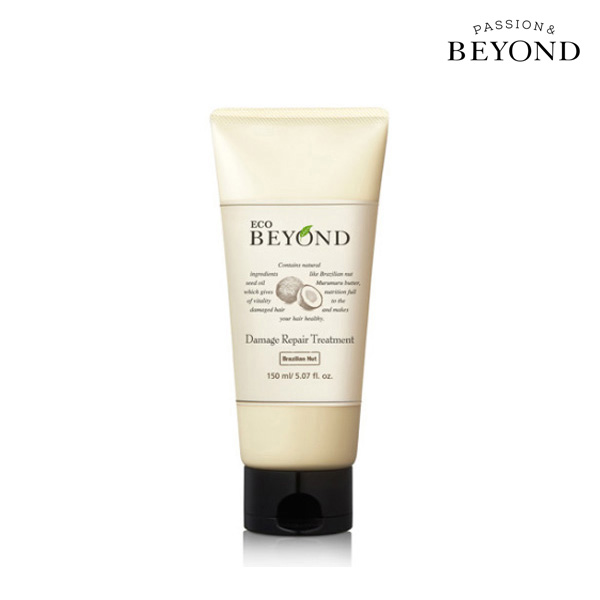 BEYOND Damage Repair Treatment 150ml