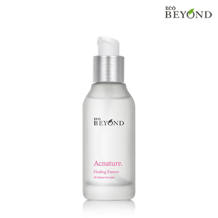 BEYOND Arc Nature Healing Essence 50ml