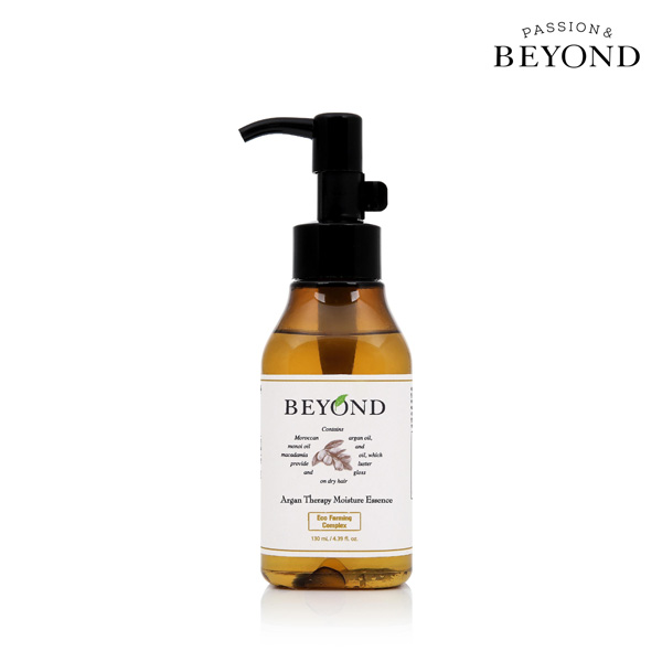BEYOND Argan Therapy Moisture essence 130ml