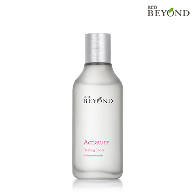 BEYOND Arc Nature Healing Toner 150ml
