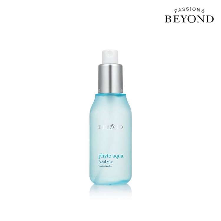 BEYOND Pito Aqua Facial Mist 100ml