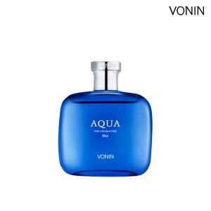 VONIN The Character AQUA Skin 140ml