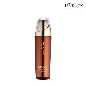 ISA KNOX X2D2 Original Recovery Serum 50ml