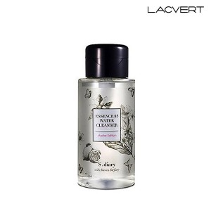 LACVERT S Diary Water cleanserR 300ml