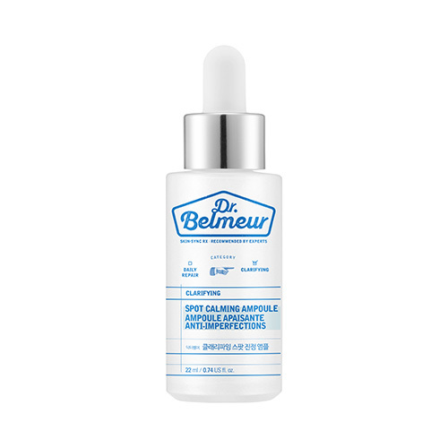 [The Face Shop] Dr. Bellmer Clarifying Spot