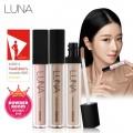 Luna Long Lasting Tip Concealer (SPF28PA++)
